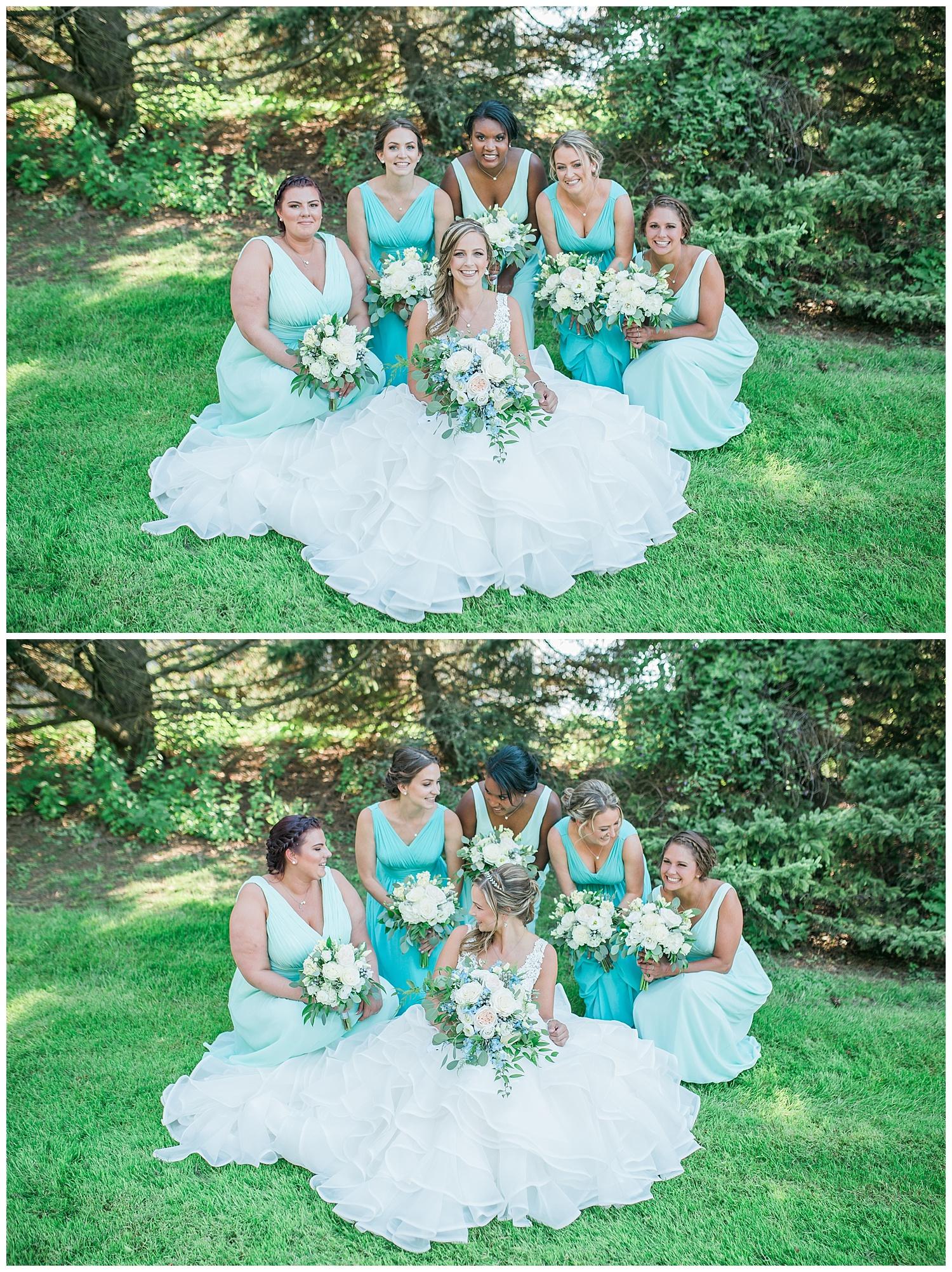 Sean and Andrea - Webster wedding - lass and beau-460_Buffalo wedding photography.jpg