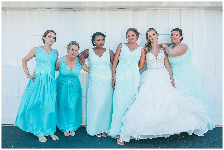 Sean and Andrea - Webster wedding - lass and beau-501_Buffalo wedding photography.jpg