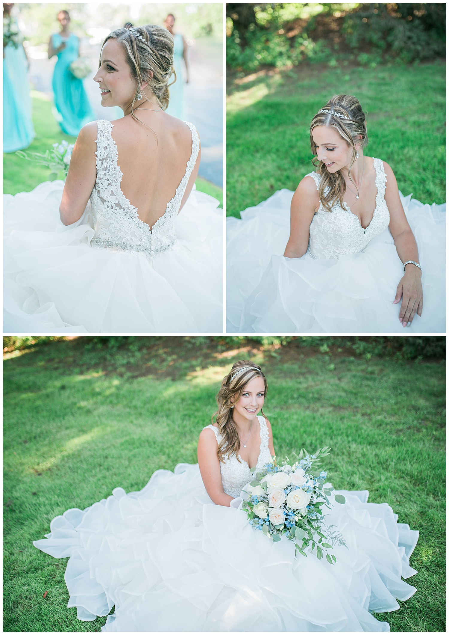 Sean and Andrea - Webster wedding - lass and beau-473_Buffalo wedding photography.jpg