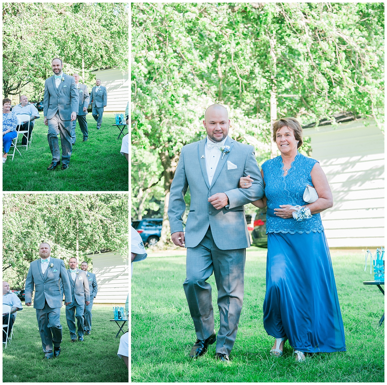Sean and Andrea - Webster wedding - lass and beau-576_Buffalo wedding photography.jpg