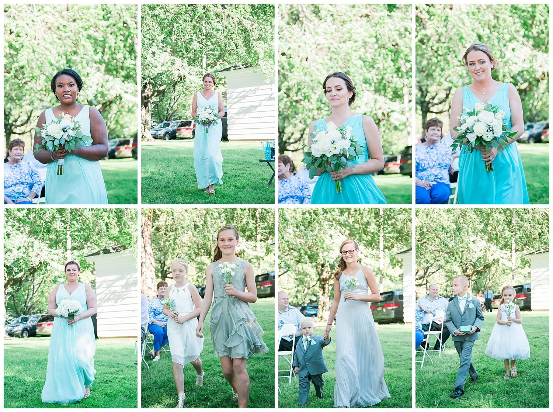Sean and Andrea - Webster wedding - lass and beau-585_Buffalo wedding photography.jpg
