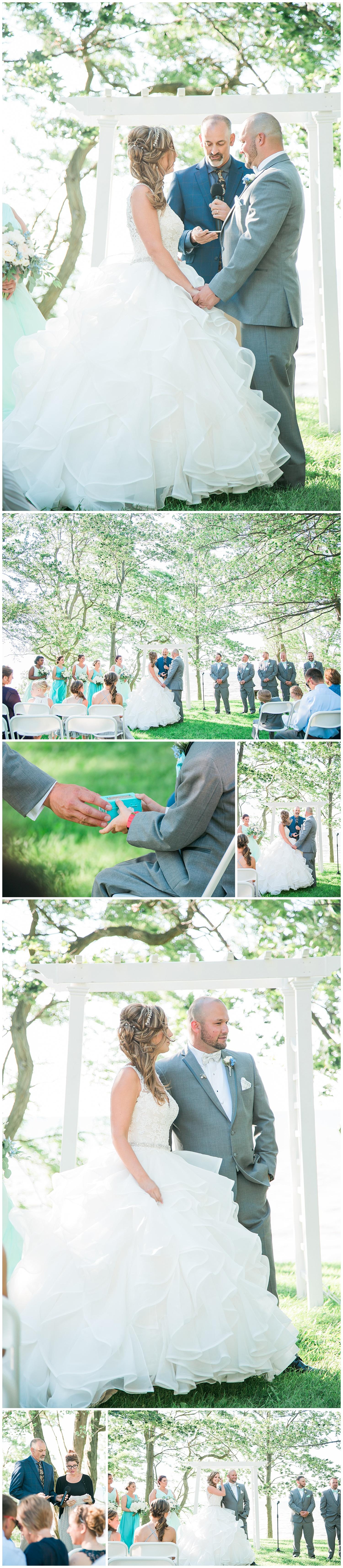 Sean and Andrea - Webster wedding - lass and beau-625_Buffalo wedding photography.jpg