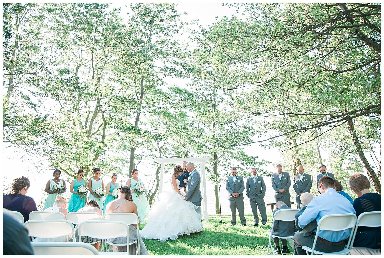 Sean and Andrea - Webster wedding - lass and beau-679_Buffalo wedding photography.jpg