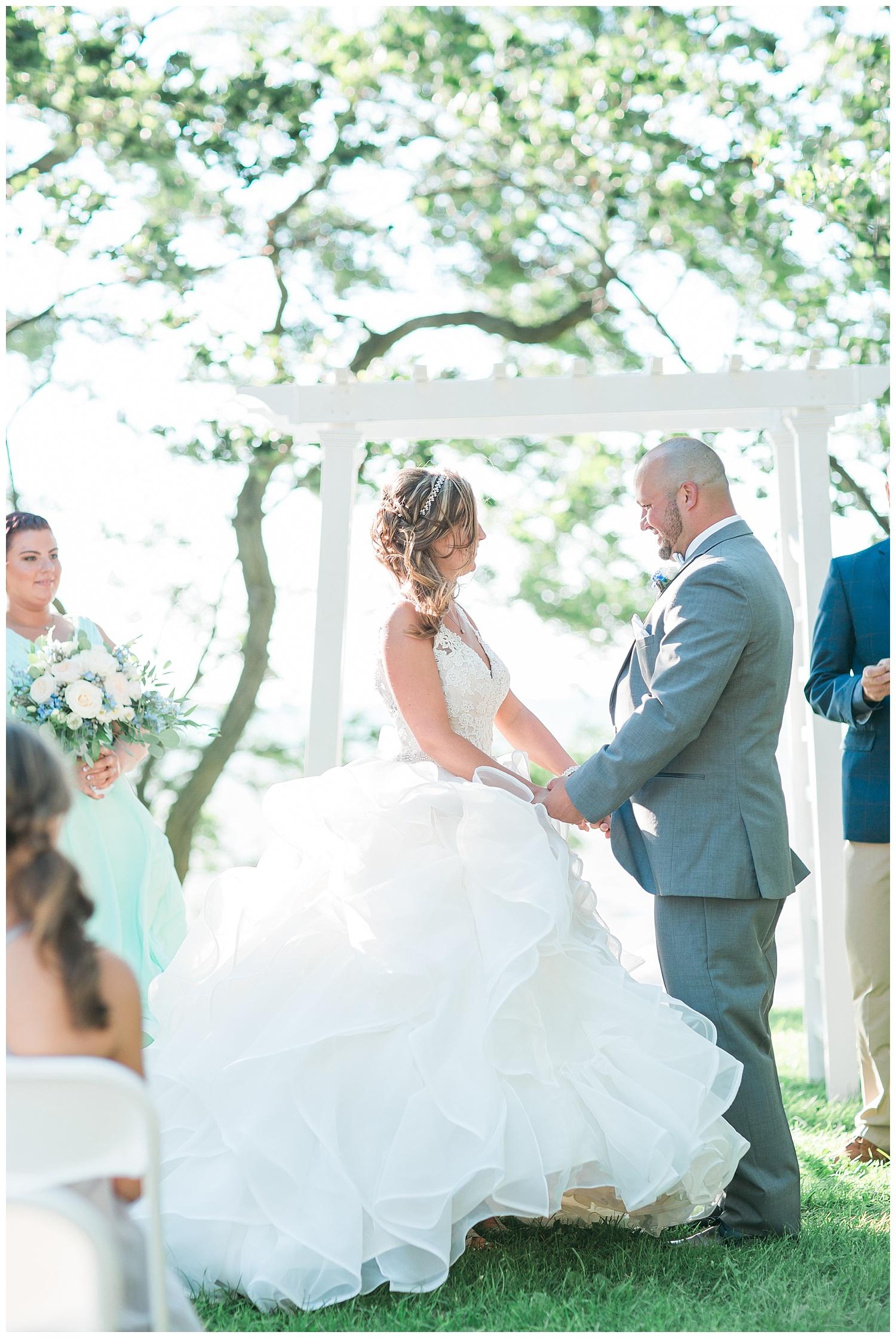 Sean and Andrea - Webster wedding - lass and beau-741_Buffalo wedding photography.jpg