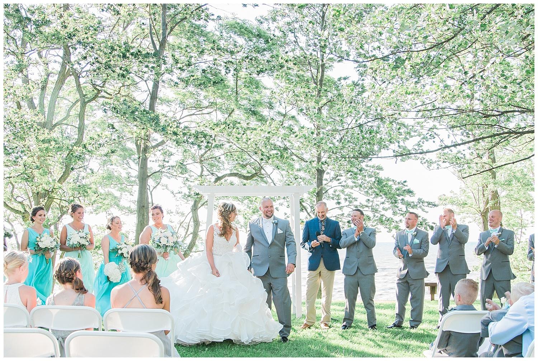 Sean and Andrea - Webster wedding - lass and beau-745_Buffalo wedding photography.jpg