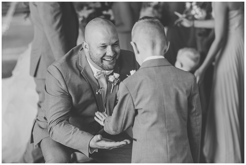Sean and Andrea - Webster wedding - lass and beau-777_Buffalo wedding photography.jpg