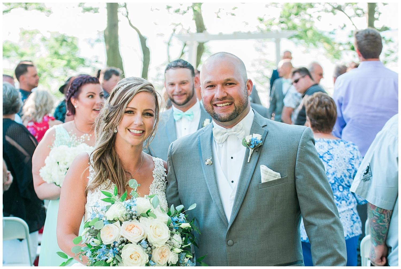 Sean and Andrea - Webster wedding - lass and beau-798_Buffalo wedding photography.jpg