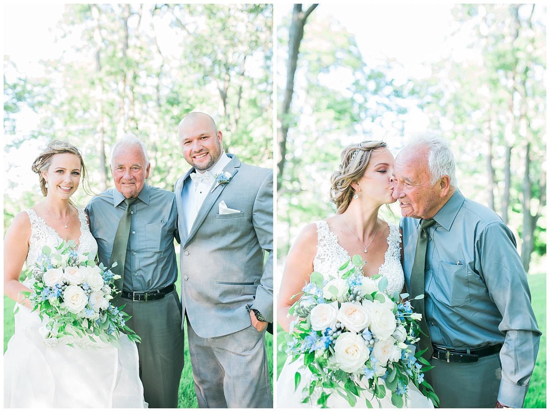 Sean and Andrea - Webster wedding - lass and beau-819_Buffalo wedding photography.jpg