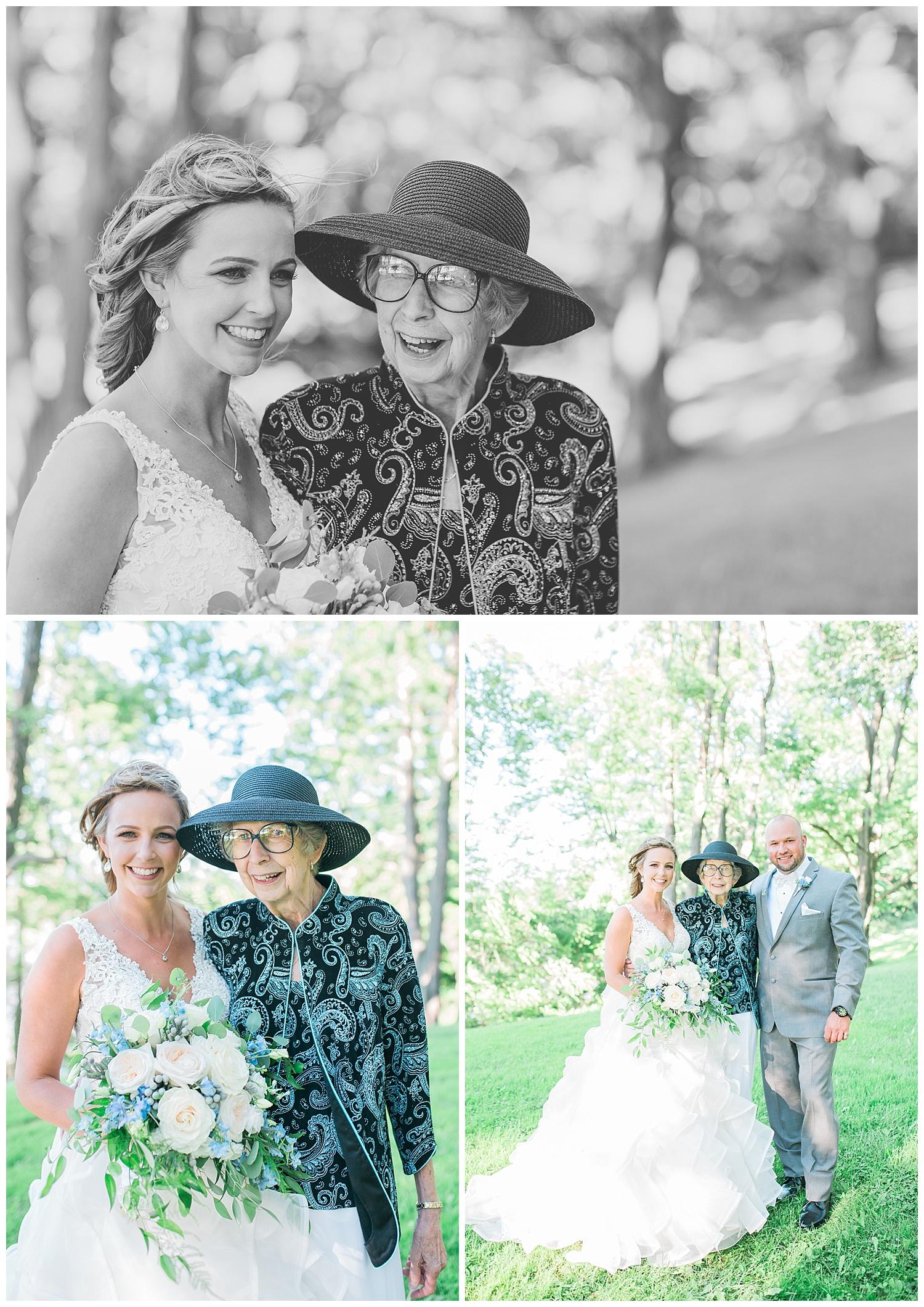 Sean and Andrea - Webster wedding - lass and beau-812_Buffalo wedding photography.jpg