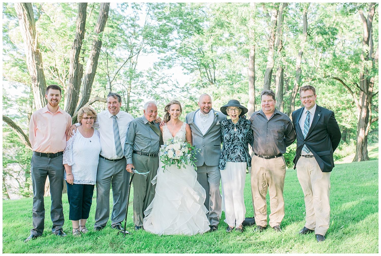 Sean and Andrea - Webster wedding - lass and beau-825_Buffalo wedding photography.jpg