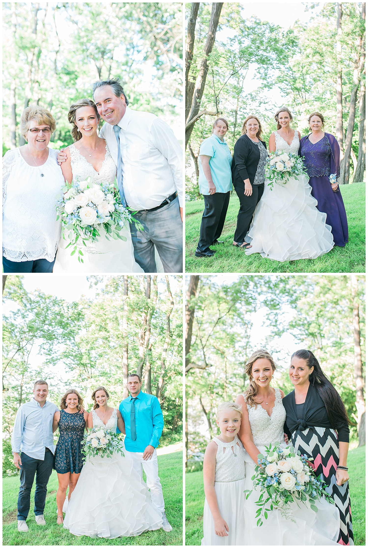 Sean and Andrea - Webster wedding - lass and beau-823_Buffalo wedding photography.jpg