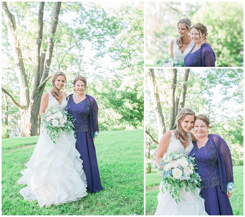 Sean and Andrea - Webster wedding - lass and beau-832_Buffalo wedding photography.jpg