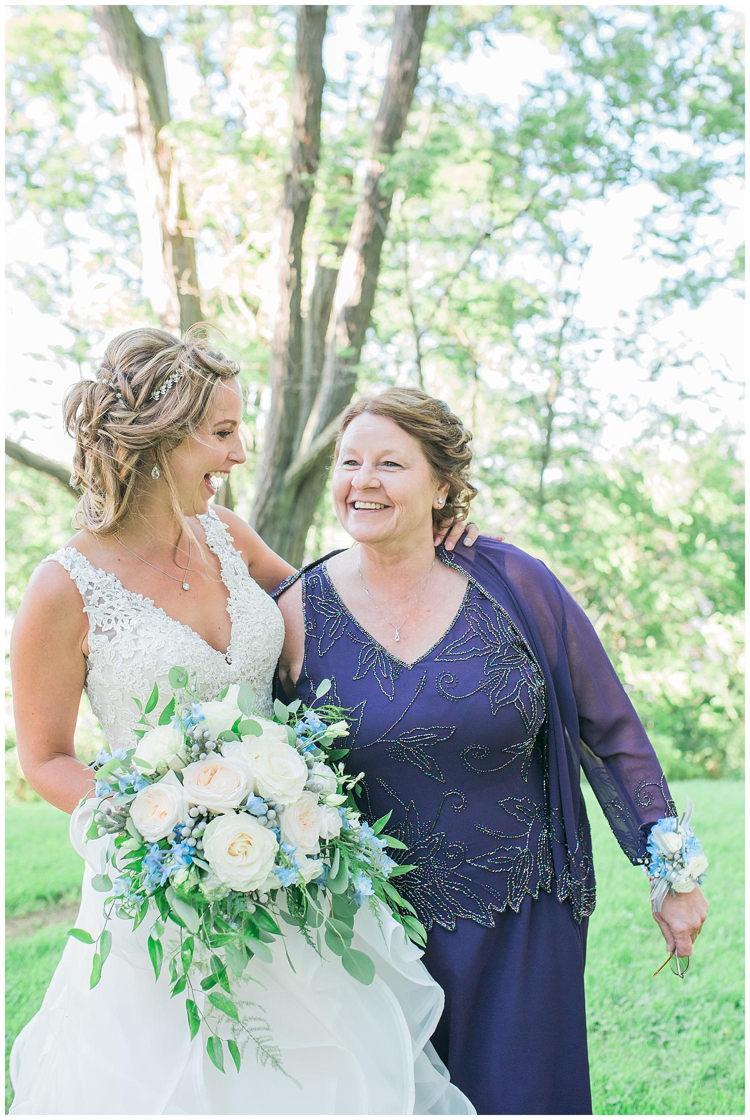 Sean and Andrea - Webster wedding - lass and beau-837_Buffalo wedding photography.jpg