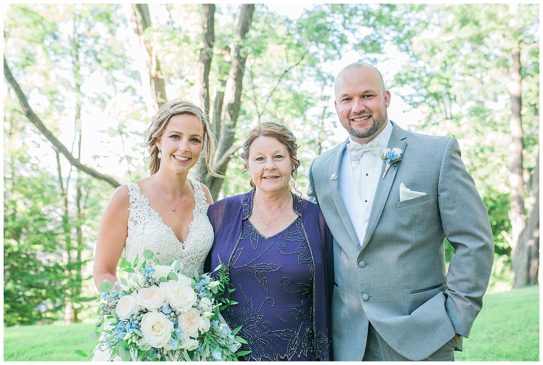 Sean and Andrea - Webster wedding - lass and beau-842_Buffalo wedding photography.jpg