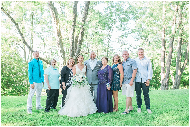 Sean and Andrea - Webster wedding - lass and beau-844_Buffalo wedding photography.jpg
