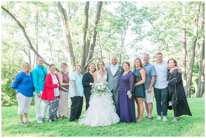 Sean and Andrea - Webster wedding - lass and beau-848_Buffalo wedding photography.jpg