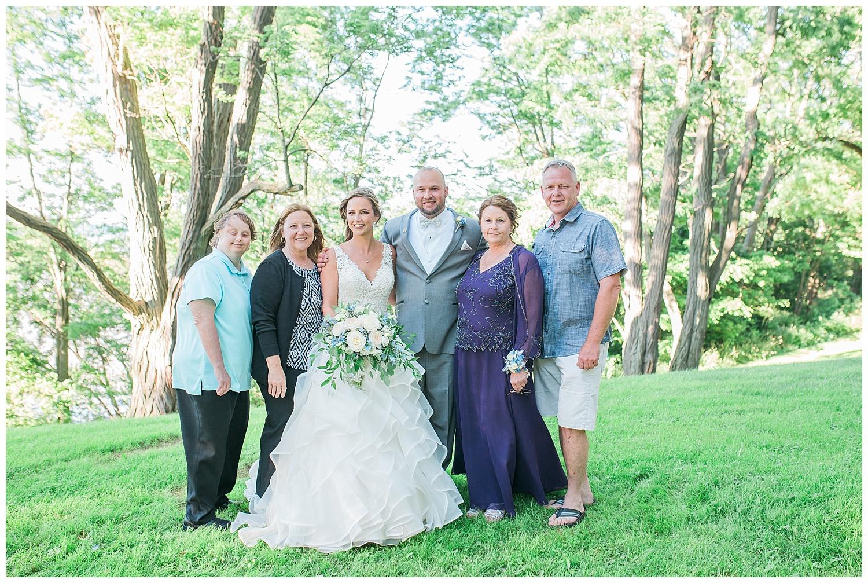 Sean and Andrea - Webster wedding - lass and beau-851_Buffalo wedding photography.jpg