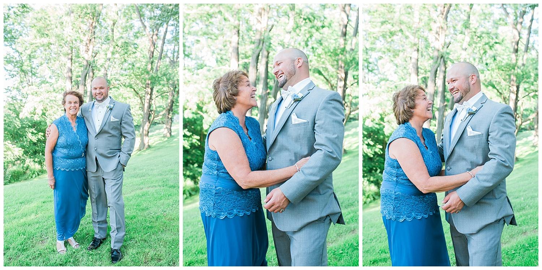 Sean and Andrea - Webster wedding - lass and beau-872_Buffalo wedding photography.jpg