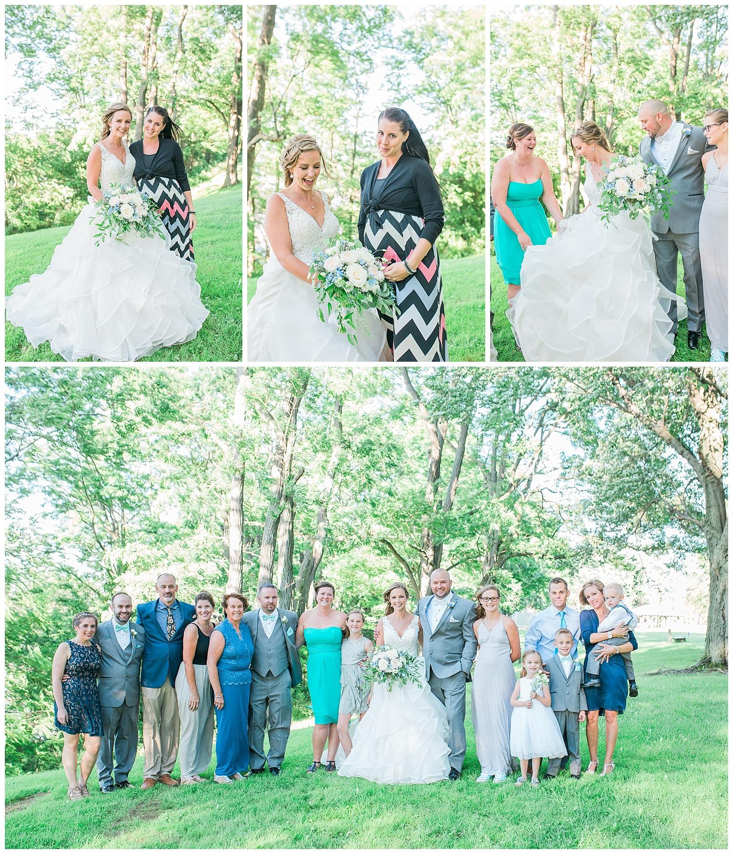 Sean and Andrea - Webster wedding - lass and beau-862_Buffalo wedding photography.jpg