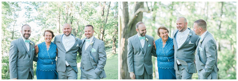 Sean and Andrea - Webster wedding - lass and beau-901_Buffalo wedding photography.jpg