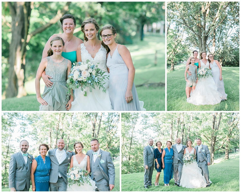 Sean and Andrea - Webster wedding - lass and beau-911_Buffalo wedding photography.jpg