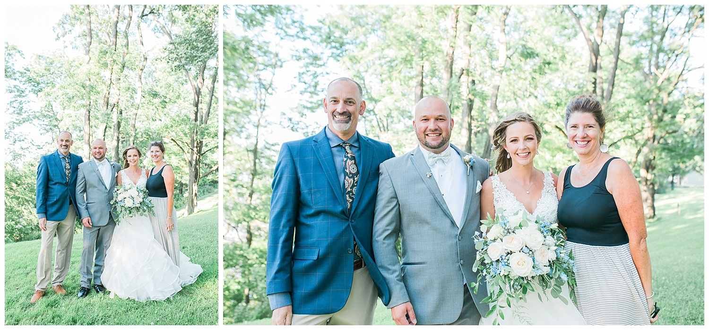 Sean and Andrea - Webster wedding - lass and beau-923_Buffalo wedding photography.jpg