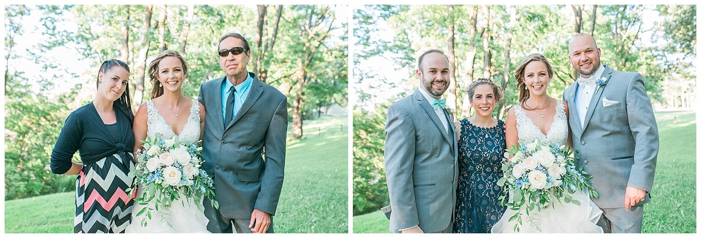 Sean and Andrea - Webster wedding - lass and beau-934_Buffalo wedding photography.jpg