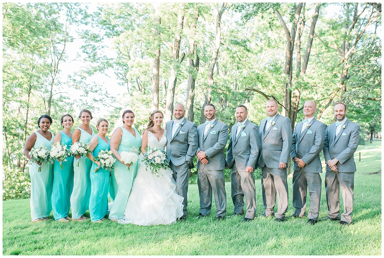 Sean and Andrea - Webster wedding - lass and beau-943_Buffalo wedding photography.jpg
