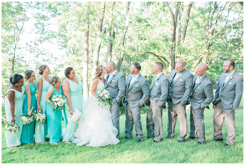 Sean and Andrea - Webster wedding - lass and beau-951_Buffalo wedding photography.jpg