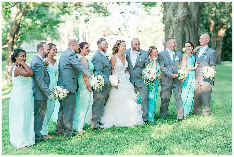 Sean and Andrea - Webster wedding - lass and beau-961_Buffalo wedding photography.jpg