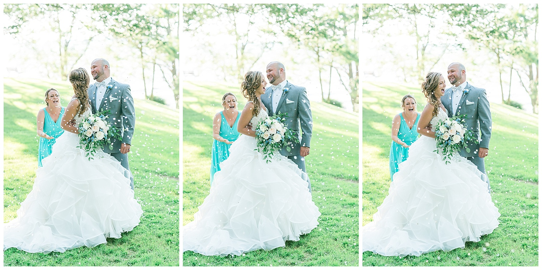 Sean and Andrea - Webster wedding - lass and beau-962_Buffalo wedding photography.jpg