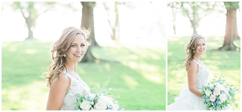 Sean and Andrea - Webster wedding - lass and beau-966_Buffalo wedding photography.jpg