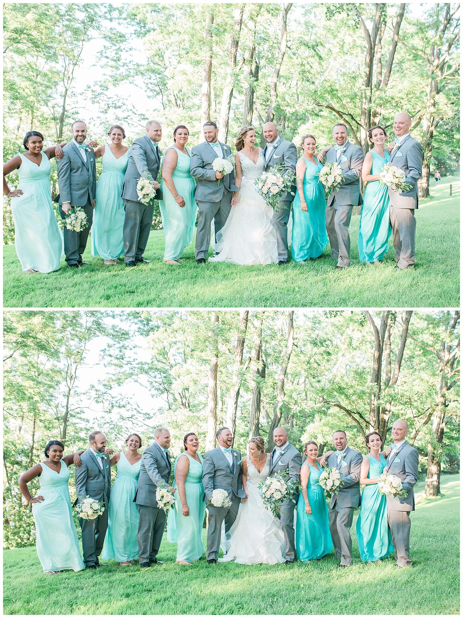 Sean and Andrea - Webster wedding - lass and beau-956_Buffalo wedding photography.jpg