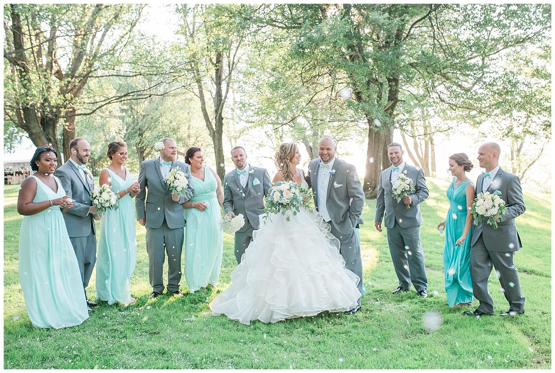 Sean and Andrea - Webster wedding - lass and beau-981_Buffalo wedding photography.jpg