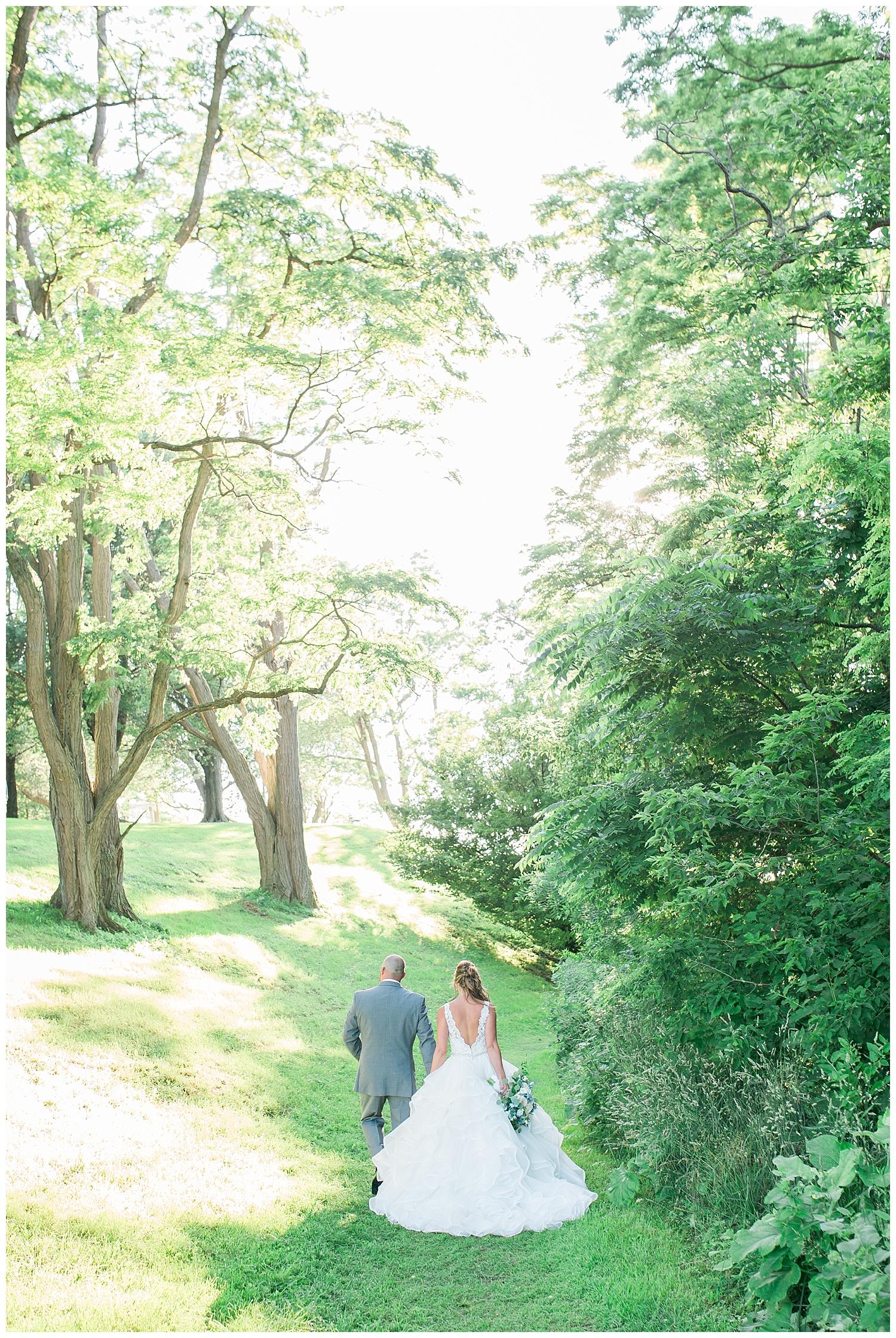 Sean and Andrea - Webster wedding - lass and beau-993_Buffalo wedding photography.jpg