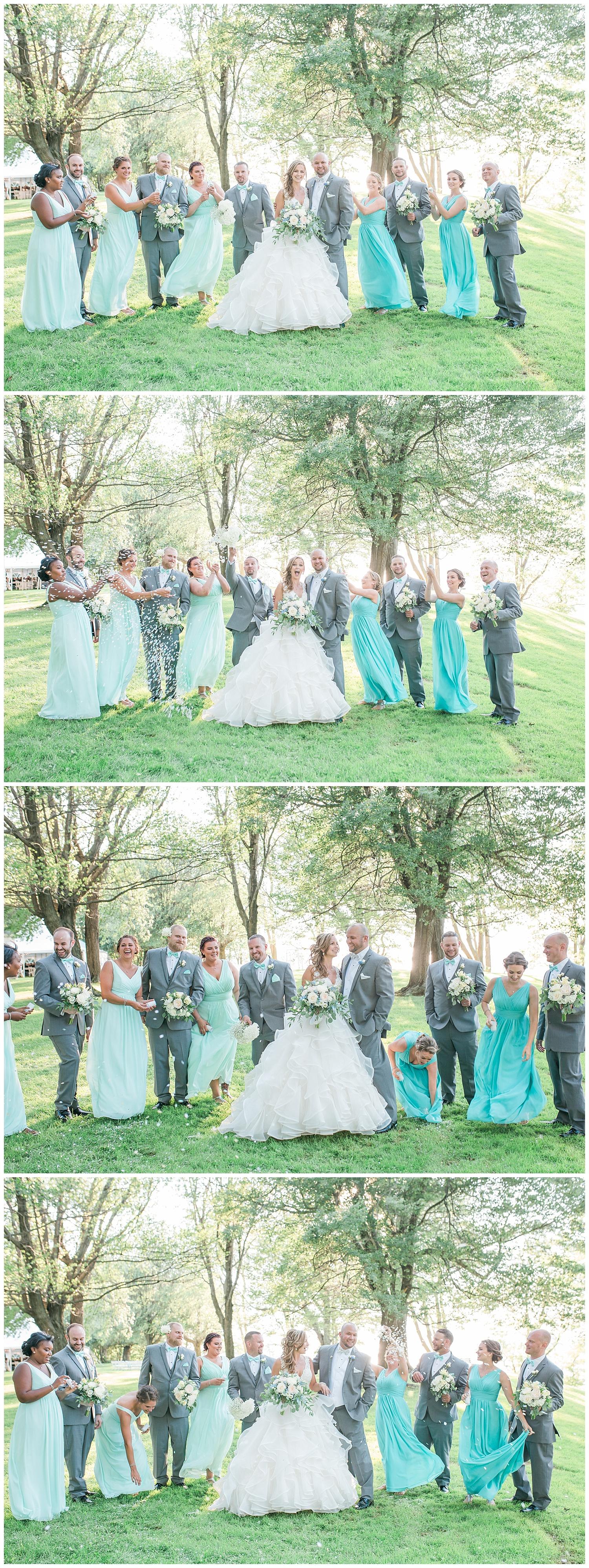 Sean and Andrea - Webster wedding - lass and beau-970_Buffalo wedding photography.jpg