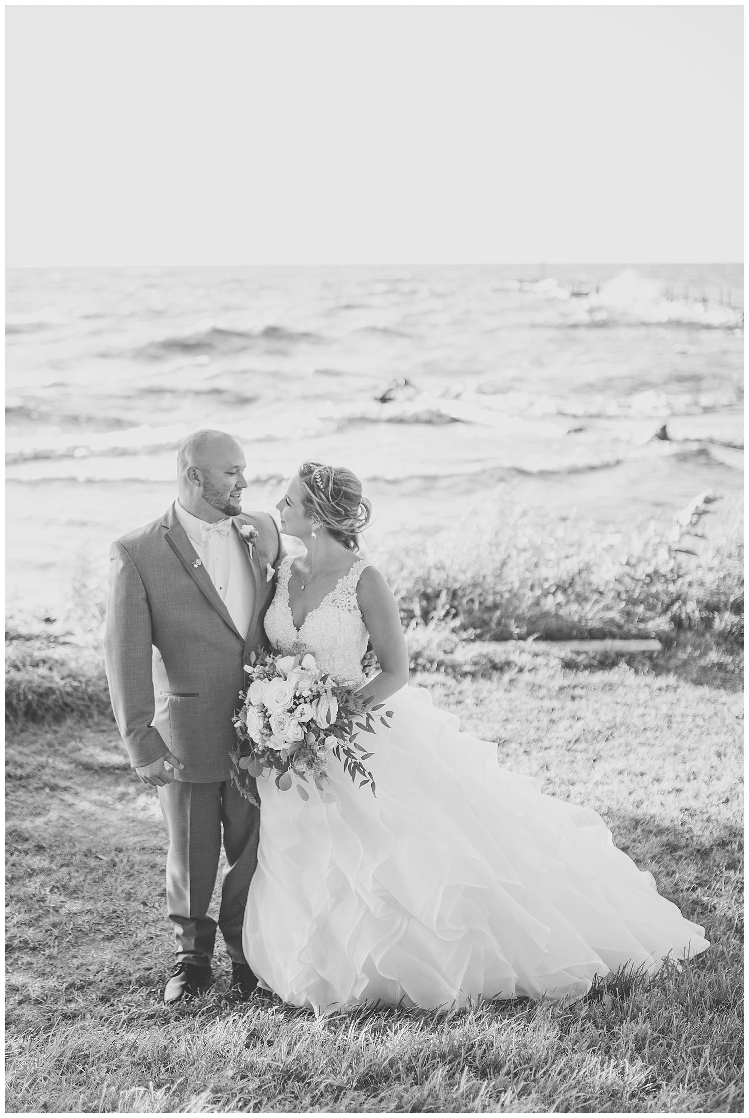 Sean and Andrea - Webster wedding - lass and beau-1009_Buffalo wedding photography.jpg