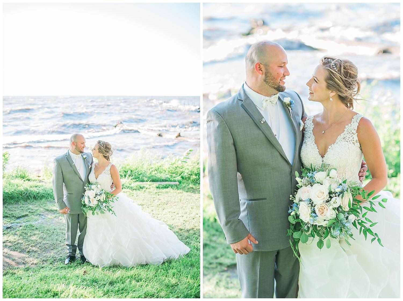 Sean and Andrea - Webster wedding - lass and beau-1010_Buffalo wedding photography.jpg