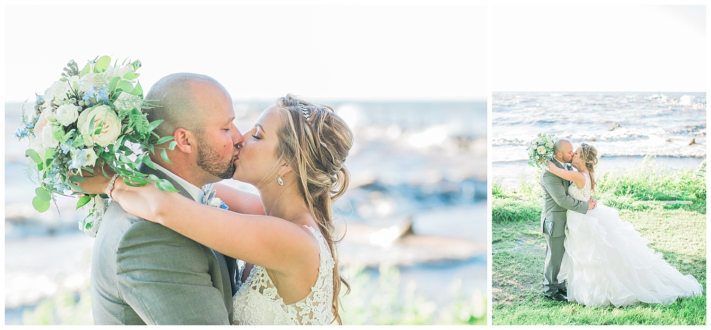 Sean and Andrea - Webster wedding - lass and beau-1016_Buffalo wedding photography.jpg