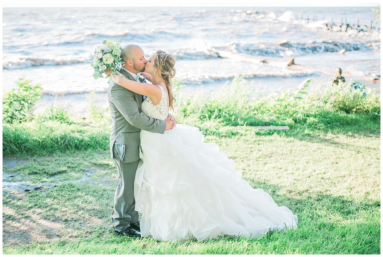 Sean and Andrea - Webster wedding - lass and beau-1015_Buffalo wedding photography.jpg