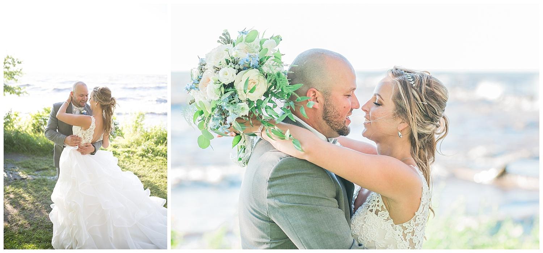 Sean and Andrea - Webster wedding - lass and beau-1023_Buffalo wedding photography.jpg