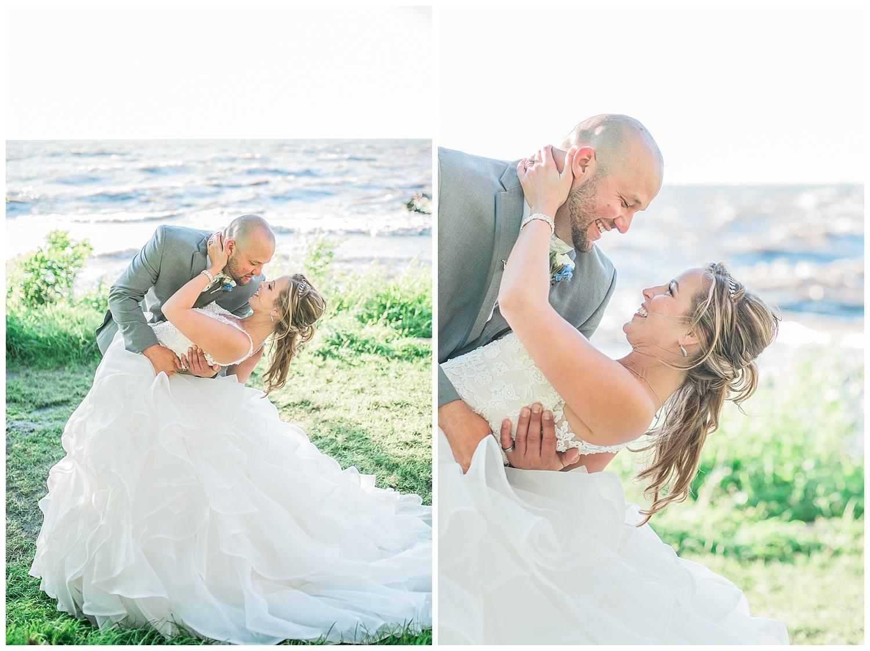 Sean and Andrea - Webster wedding - lass and beau-1029_Buffalo wedding photography.jpg