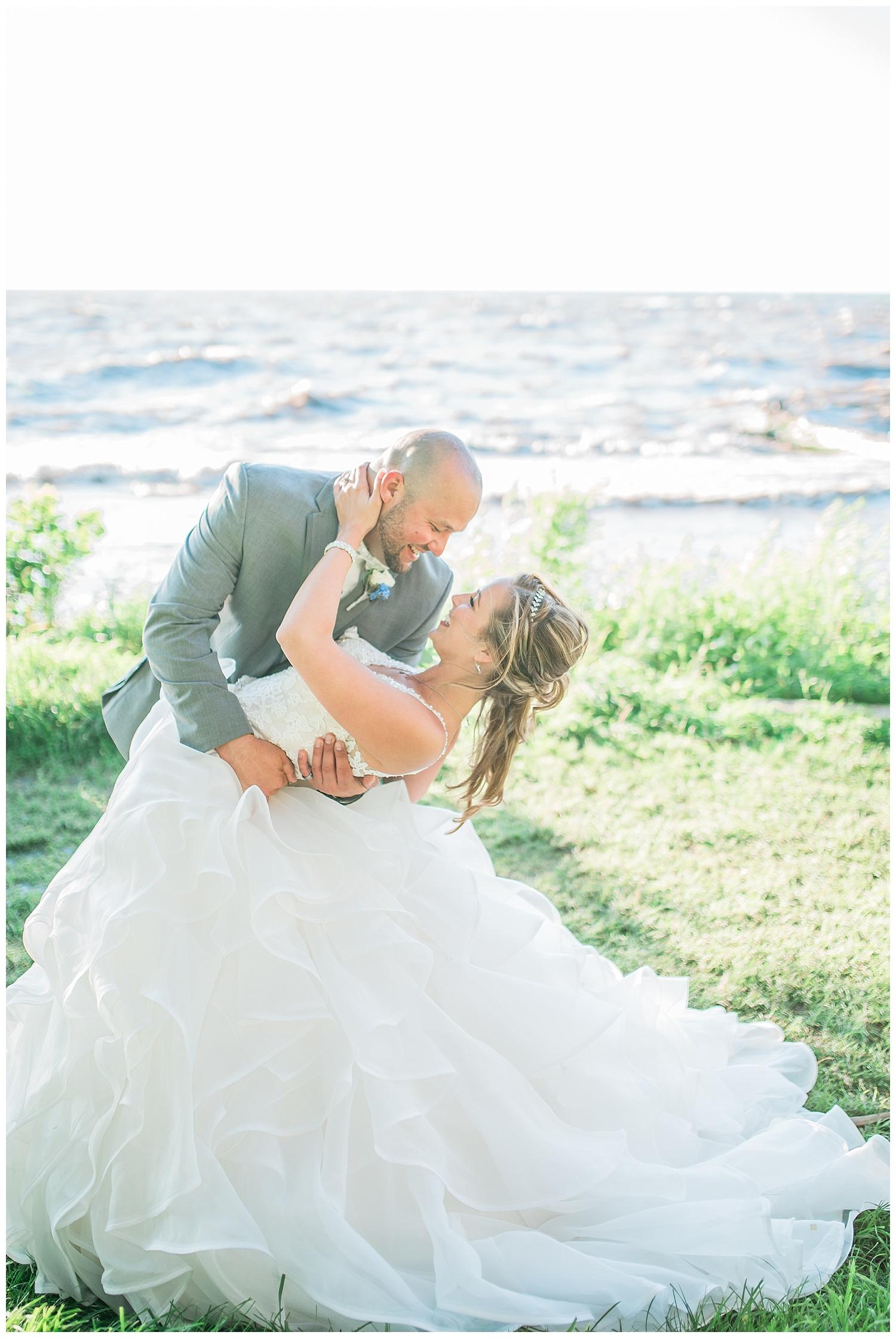 Sean and Andrea - Webster wedding - lass and beau-1027_Buffalo wedding photography.jpg