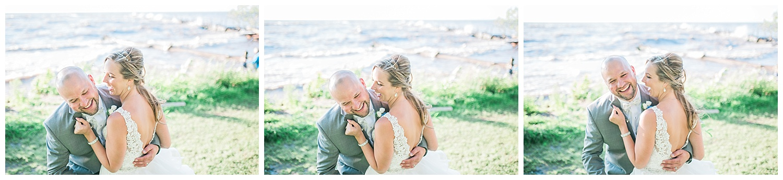 Sean and Andrea - Webster wedding - lass and beau-1046_Buffalo wedding photography.jpg