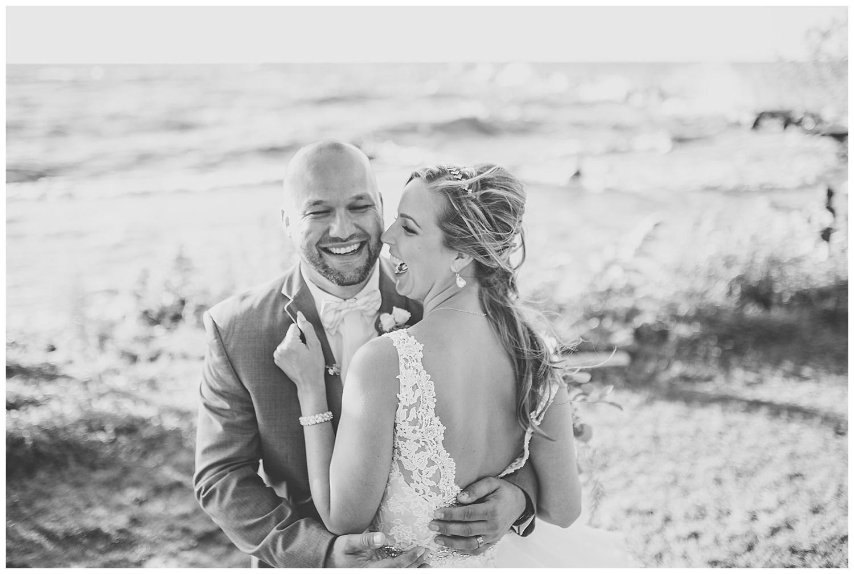 Sean and Andrea - Webster wedding - lass and beau-1051_Buffalo wedding photography.jpg