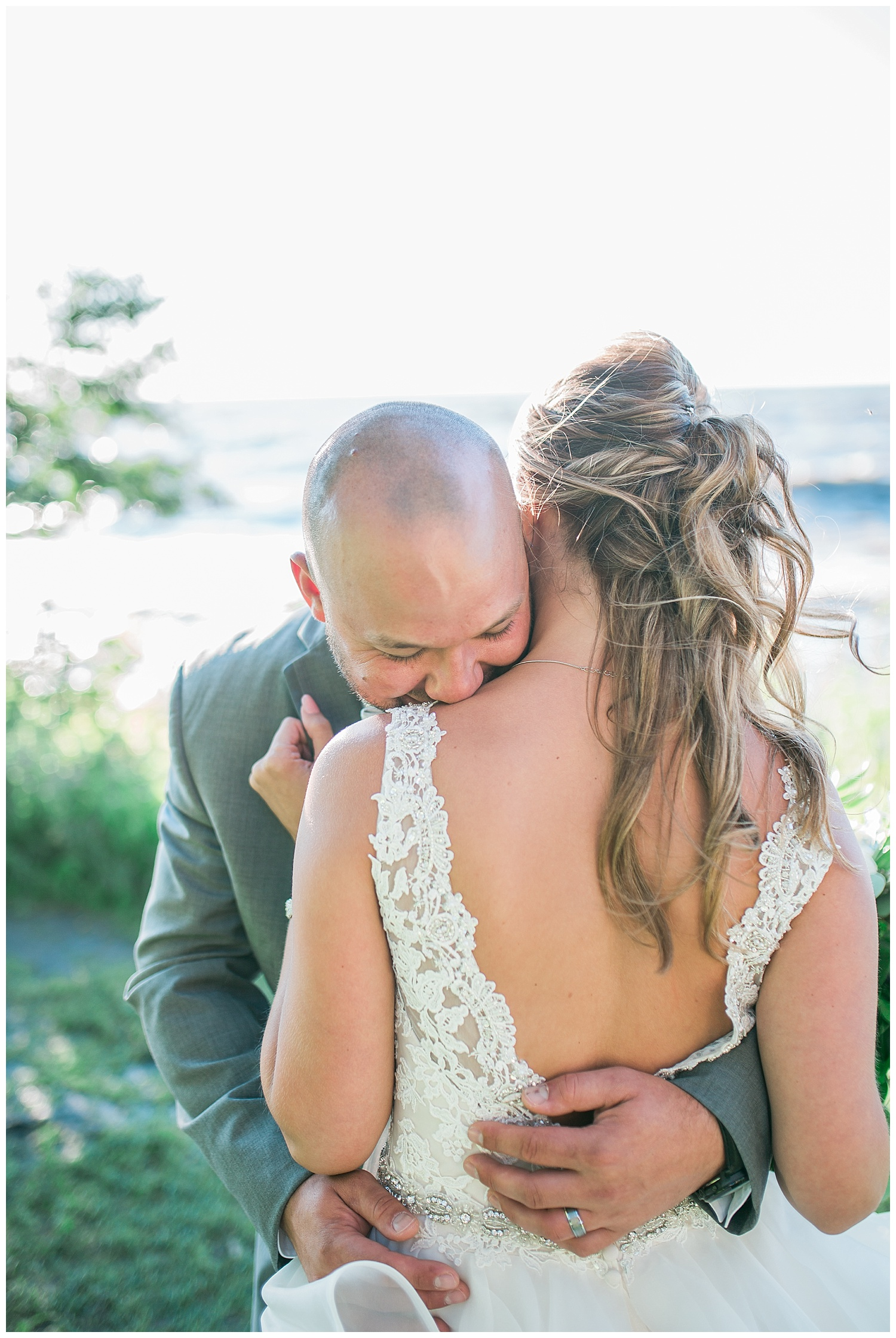 Sean and Andrea - Webster wedding - lass and beau-1057_Buffalo wedding photography.jpg