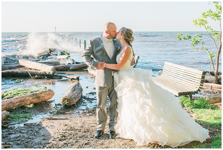Sean and Andrea - Webster wedding - lass and beau-1073_Buffalo wedding photography.jpg