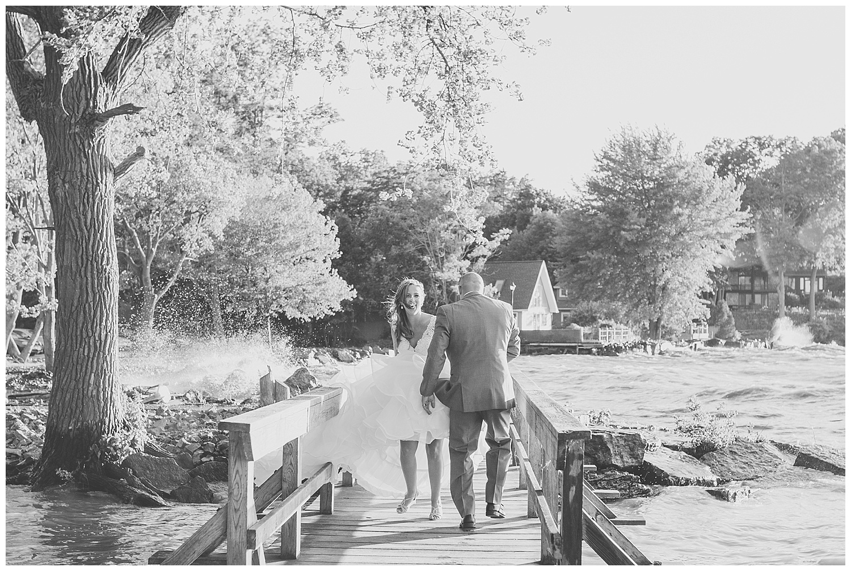 Sean and Andrea - Webster wedding - lass and beau-1085_Buffalo wedding photography.jpg