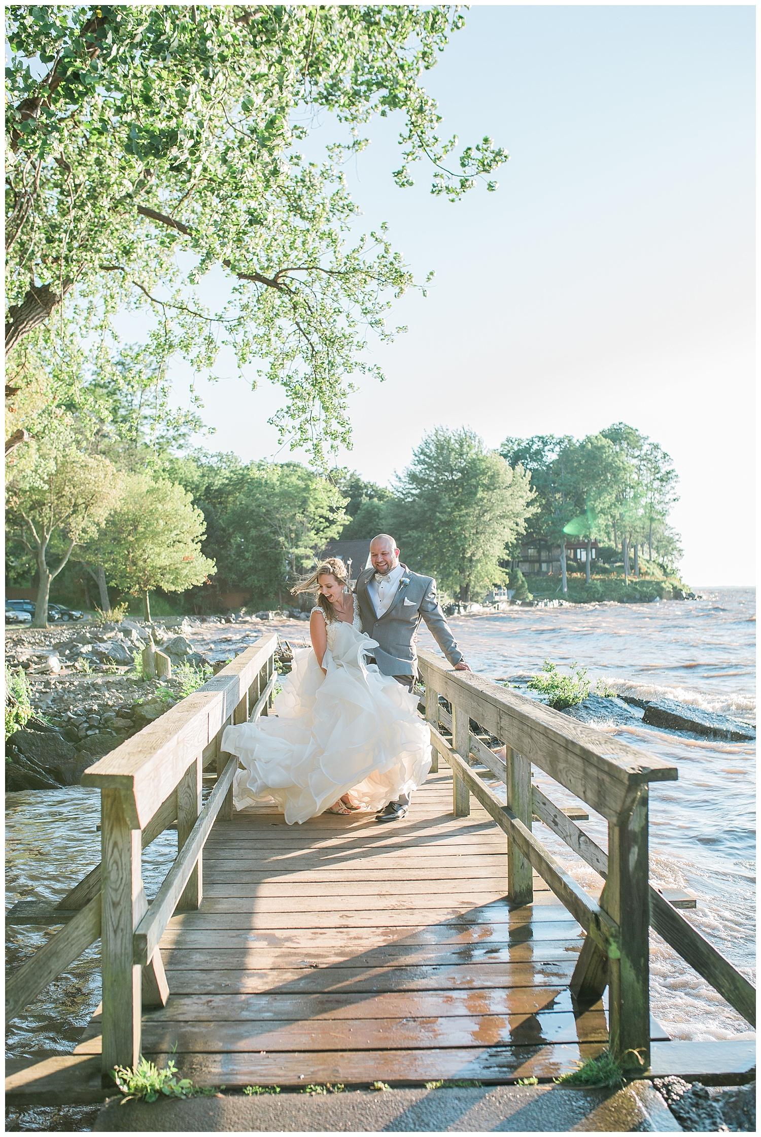 Sean and Andrea - Webster wedding - lass and beau-1090_Buffalo wedding photography.jpg