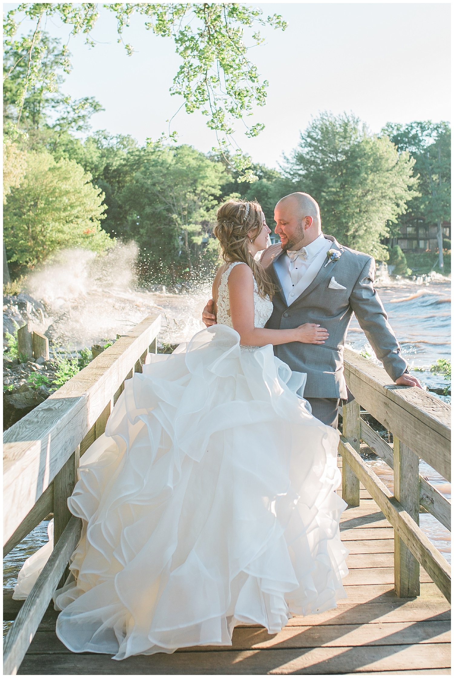 Sean and Andrea - Webster wedding - lass and beau-1101_Buffalo wedding photography.jpg
